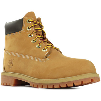 Timberland Enfant Boots   6\