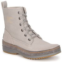 Chaussures Homme Boots Sorel SOSOREL Gris