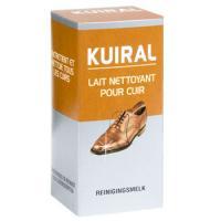 Accessoires Produits entretien Kuiral LAIT NETTOYANT 100 ML 0.0
