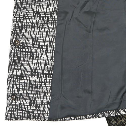 MX3002331  Mexx  vestes / blazers  femme  noir / blanc