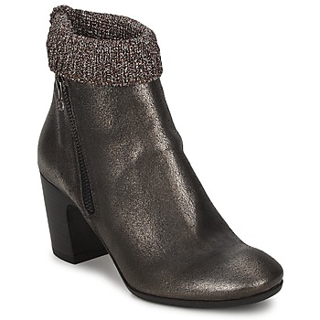 Fru.it Femme Bottines  Soliu