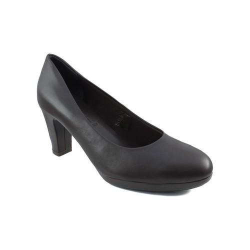 Chaussures Femme Escarpins The Flexx FLEXX SAN FRANCISCO CASHMERE BRUN