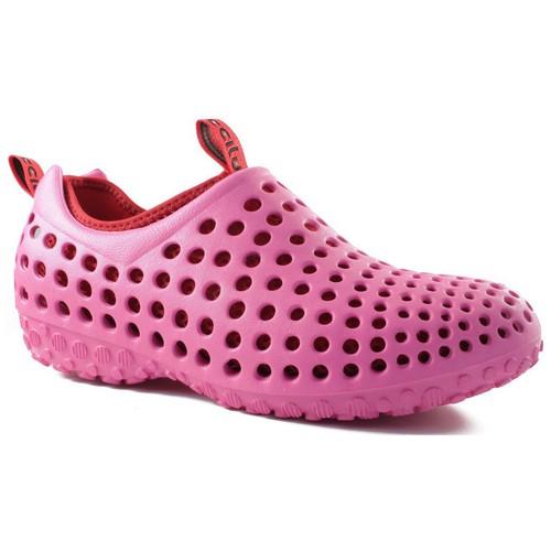 Chaussures Chaussures aquatiques Ccilu CCLIU AMAZON WATERPOOL SUMMER ROSE