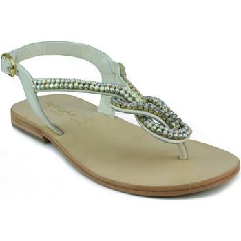 Chaussures Enfant Sandales et Nu-pieds Oca Loca OCA LOCA esclave sandale GLACE