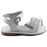 Sandales et Nu-pieds Oca Loca Shoes OCA LOCA VALENCIA SANDAL