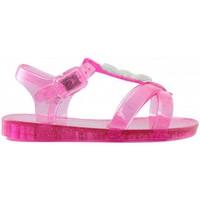 Chaussures Enfant Sandales et Nu-pieds Pablosky Chaussures de l'eau pour les enfants ROSE