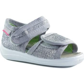 Chaussures Enfant Sandales et Nu-pieds Gorila PARTY SUNNY PLANTE