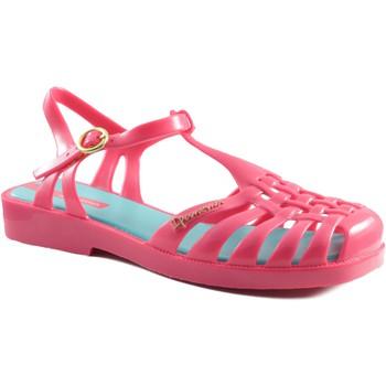 Sandales et Nu-pieds Ipanema RAIDERS  ARANHA KIDS