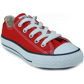 Converse Enfant As Core Ox