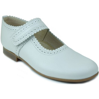 Rizitos Enfant Ballerines   Mercedes