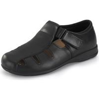 Sandales et Nu-pieds Calzamedi large sandale unisexe 15