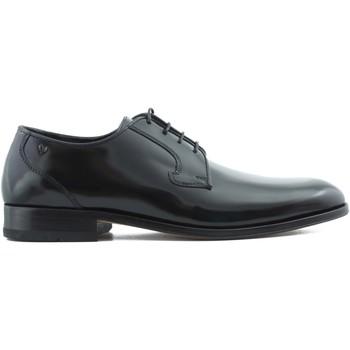 Chaussures Homme Richelieu Martinelli MARTINELI M NOIR CHAROL OCCASIONS SPÉCIALES NOIR