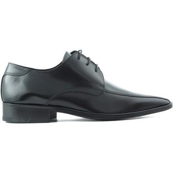 Chaussures Homme Derbies Martinelli HOMME MARIAGE NOIR