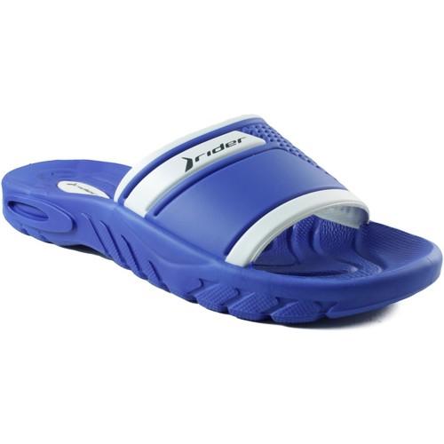 Chaussures Garçon Chaussures aquatiques Rider RAIDER ARENA BLEU