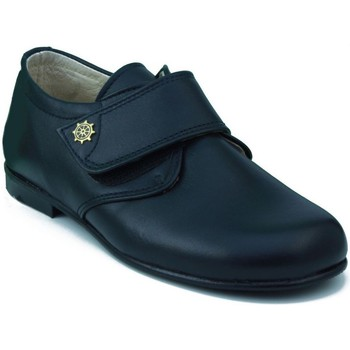 Rizitos Enfant Ringlet Communion Blucher