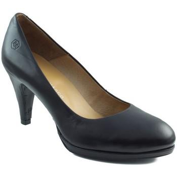 Chaussures escarpins Estefania Marco GAUCHO