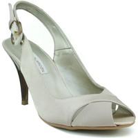Sandales et Nu-pieds Angel Alarcon partie chaussure de femme élégante
