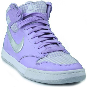 Nike Enfant Air Royalty