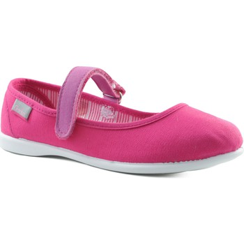 Gorila Enfant Ballerines   Canvas
