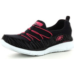 Sport Indoor Skechers Equalizer Absolutely Fabulous