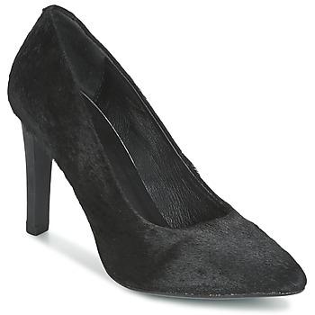 Chaussures Femme Escarpins Maruti ZAMBA Noir