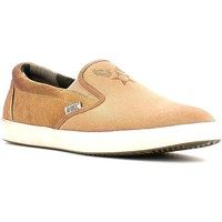 Slips on Avirex 151.M.172 Slip-on Man