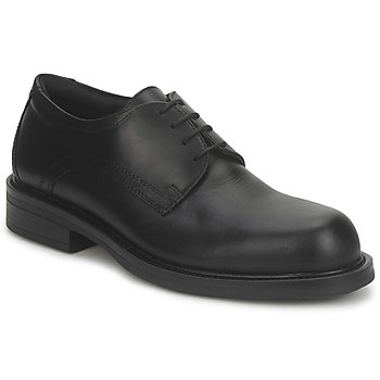 Chaussures Homme Derbies Magnum Active Duty CT Noir