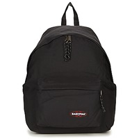 Sacs Sacs à dos Eastpak PADDED PAK'R 24L Noir