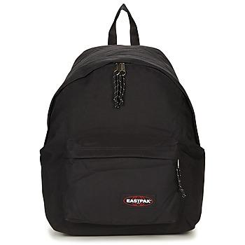 Sacs à dos Eastpak PADDED PAK'R 24L Noir 350x350