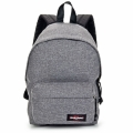 Eastpak SMALL ORBIT 10L