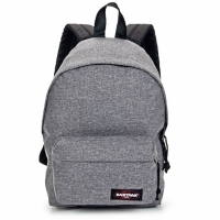 Sacs à dos Eastpak SMALL ORBIT 10L