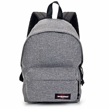Sacs Sacs à dos Eastpak SMALL ORBIT 10L Gris