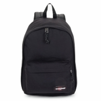 Sacs Sacs à dos Eastpak OUT OF OFFICE Noir