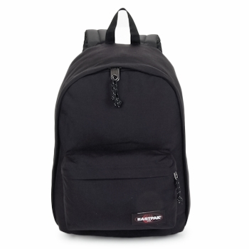 Sacs à dos Eastpak OUT OF OFFICE