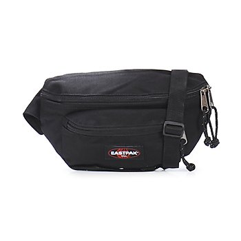 Sacs Pochettes / Sacoches Eastpak DOGGY BAG Black