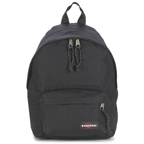 Sacs à dos Eastpak SMALL ORBIT 10L Noir 350x350
