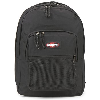 Sacs Sacs à dos Eastpak PINNACLE Black