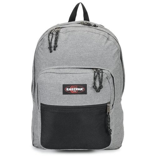 Sacs Sacs à dos Eastpak PINNACLE Sunday Grey