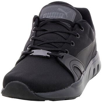 Chaussures Homme Baskets basses Puma Trinomic XT S Speckle - Ref. 359135-01 Noir