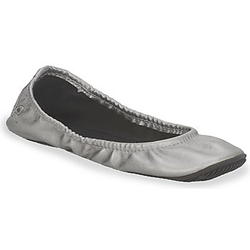 Chaussures Femme Ballerines / babies Butterfly Twists SOPHIA