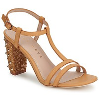 Escarpins Lola Cruz STUDDED