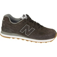 Chaussures Homme Baskets basses New Balance ML574FSB