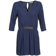 Robes courtes BT London DUSTY