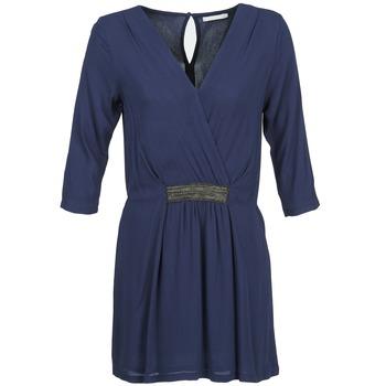 Robes Betty London DUSTY Marine 350x350