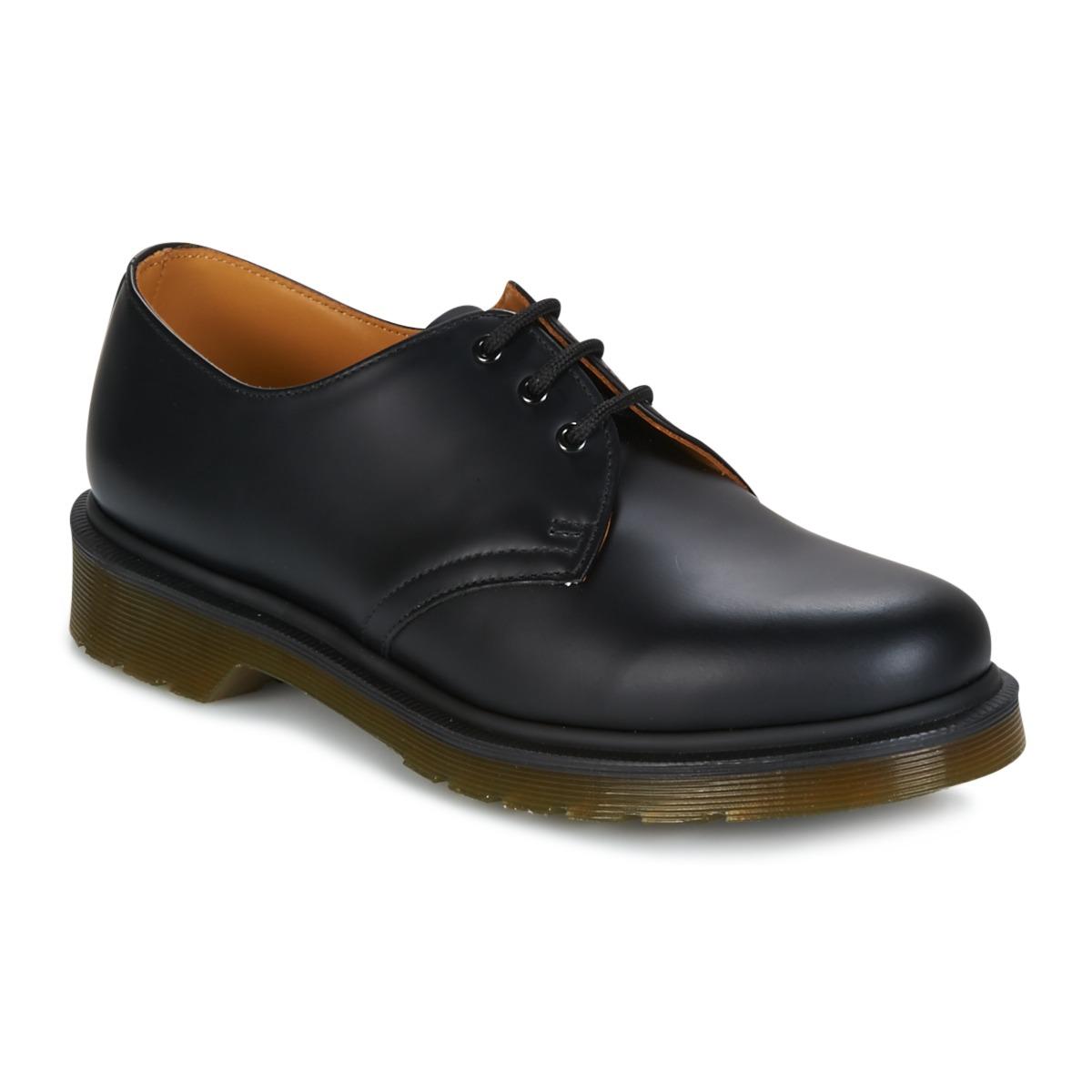 Accessoires Martens Livraison Dr Chaussures Beaute zx8EZgq