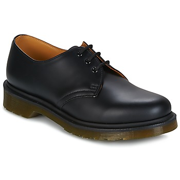 Derbies Dr Martens 1461 PW
