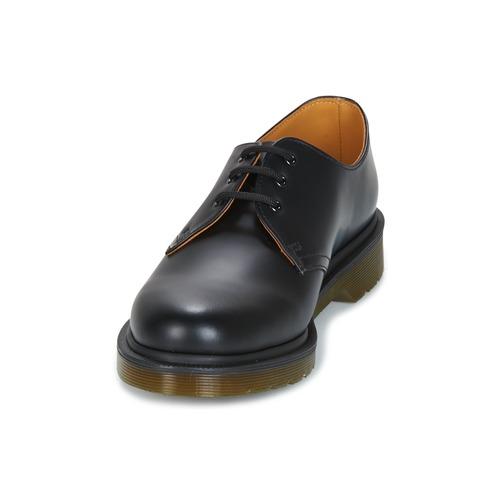 Dr Derbies Pw Martens Noir 1461 vfg7ybmY6I