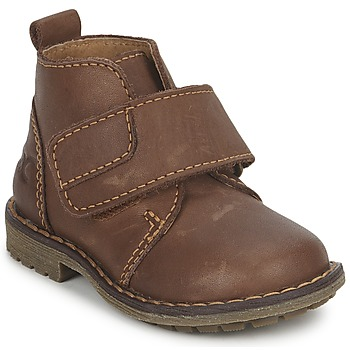 Citrouille et Compagnie Enfant Boots  ...