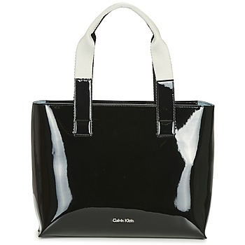 Cabas / Sacs shopping Calvin Klein Jeans FLOW EW TOTE