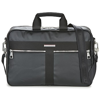 Porte-Documents / Serviettes Tommy Hilfiger DARREBRIEFCASE